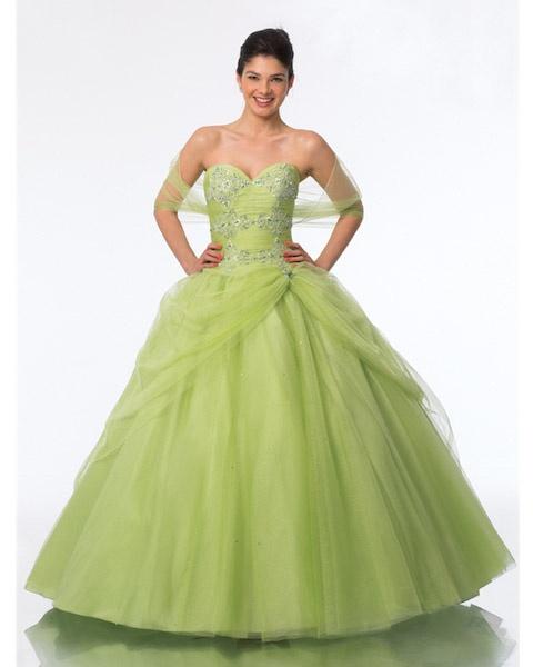 642f7ba779c8fc63b6b03eef8c094496 dama dresses quince dresses 40 best quinceaneras images on pinterest,Quincea%C3%B1era De Rubi Memes