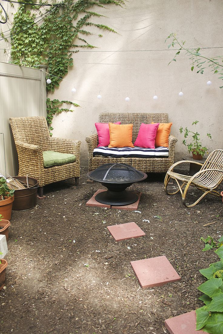 best 25 brooklyn backyard ideas on pinterest small backyard