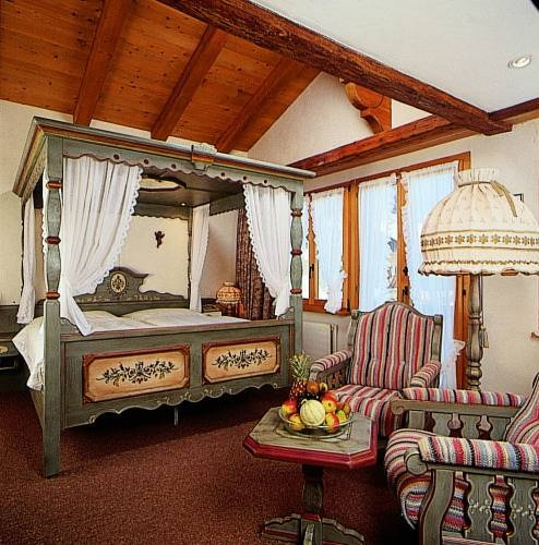 21 best chalets in switzerland images on pinterest for 64 rustic terrace bristol ct