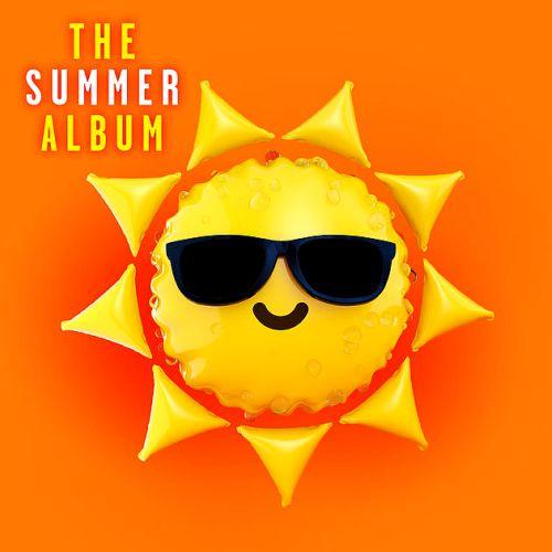 The Summer Album (2017) | DOWNLOAD FREE MUSIC ALBUMS | SCARICALO GRATIS | MARAPCANA