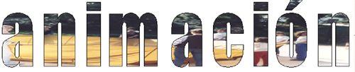 Cursos a distancia sobre ludotecas, psicologia, pedagogia hospitalaria, violencia escolar, malos tratos, insercion laboral, educador familiar, educadores de calle, violencia juvenil, marginacion social, inteligencia emocional, animacion tercera edad, dinamica de grupos, aprender a enseñar, alcoholismo, drogodependencias, sexualidad