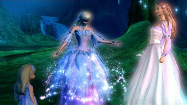 barbie swan lake dress - Google Search