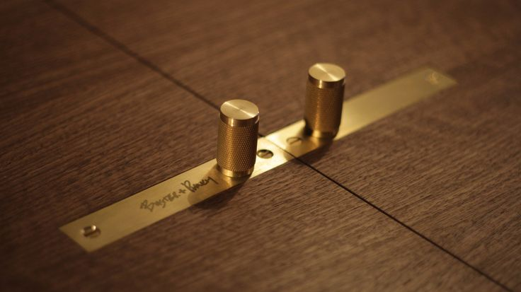 hardware-minimalist-industrial-furniture-handles-by-buster-punch-6