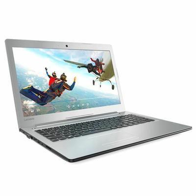 Lenovo Xiaoxin Windows Laptop - 15,6 pouces FHD, Windows 10 Accueil, Intel Core I5-7200U, NVIDIA GPU, 4 Go de RAM DDR4, WiFi double