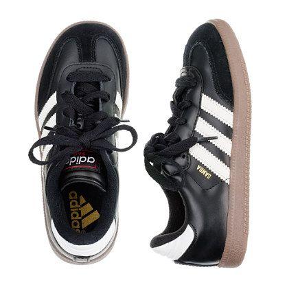 Comprar Adidas Samba Juventud > off40% descuento