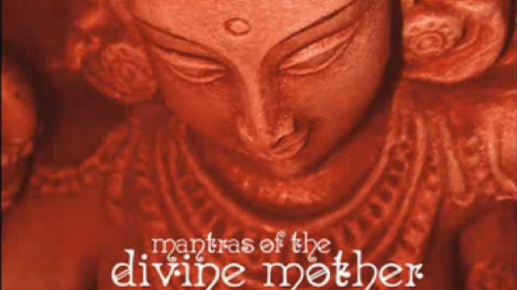 Sri Mahalakshmi Gayatri - Mantras of the Divine Mother