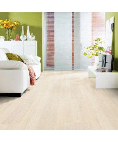 Korkboden hell  15 besten Cork Floor / Korkboden Bilder auf Pinterest | Wohnen ...