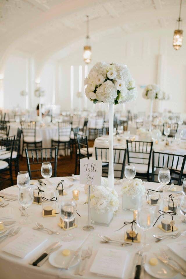 Auckland wedding - Grand tearoom (Heritage hotel)