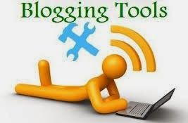 Choosing The Right Free Blogging Tools. - While it may be tempting to add a visitor counter, a flashy background, an exciting new font, and a cluster of quirky animated gifs to your blog, this kind of plan can easily backfire.