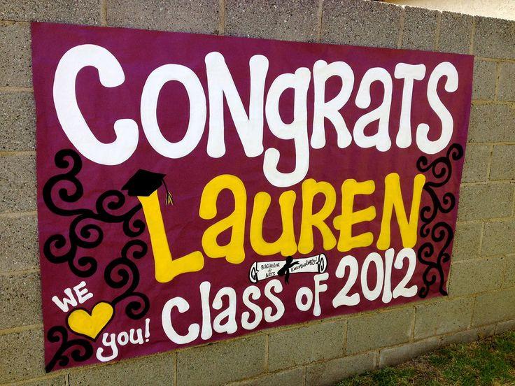Graduation Posters #grad #graduationposter #posters #congratsgrad