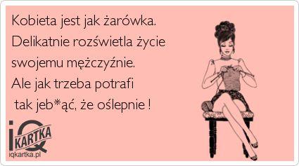 https://www.facebook.com/jestemzolza/photos/a.194504967298213.49621.165266793555364/869453153136721/?type=1