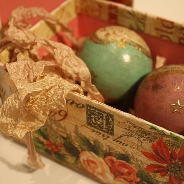 #Christmas #vintage #merrychristmas