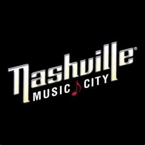 Nashville Music City   #BFFNashville