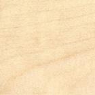 Arbol de la familia de las Salicáceas. La madera del álamo es blanca, aunque puede presentar algunas veces con un tono rosado o beige; generalmente es de fibra recta y de textura fina y uniforme.- Es de buen secado y es bastante estable y aunque por ser ligera no es muy fuerte, es dura, no se agrieta fácilmente ni se astilla. Se trabaja bien, pero no se obtienen buenos acabados.- Es muy resistente al agua