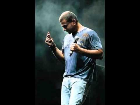 Amr Diab - Tamally Ma'ak (Instrumental) عمرو دياب -موسيقى تملي معاك