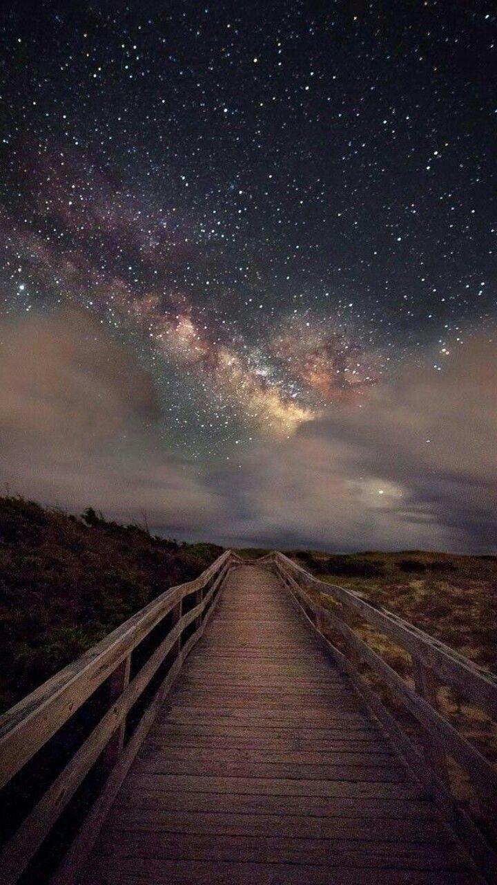 13 hintergrundbilder galaxy im - photo #35