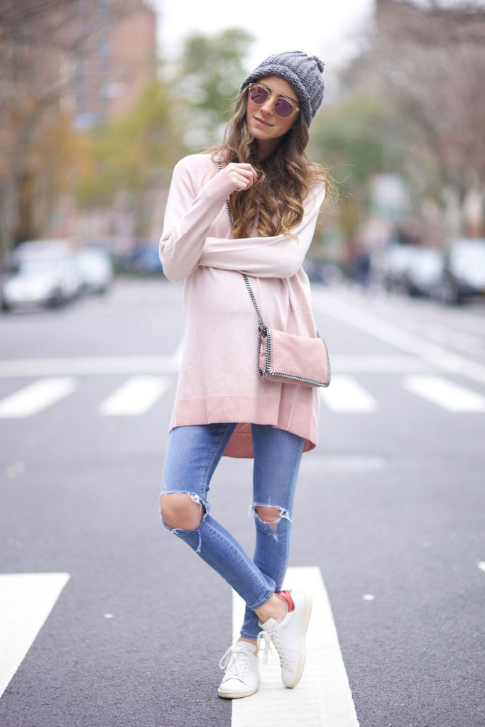 103 Best Arielle Charnas Images On Pinterest Clothes Colors And Dress