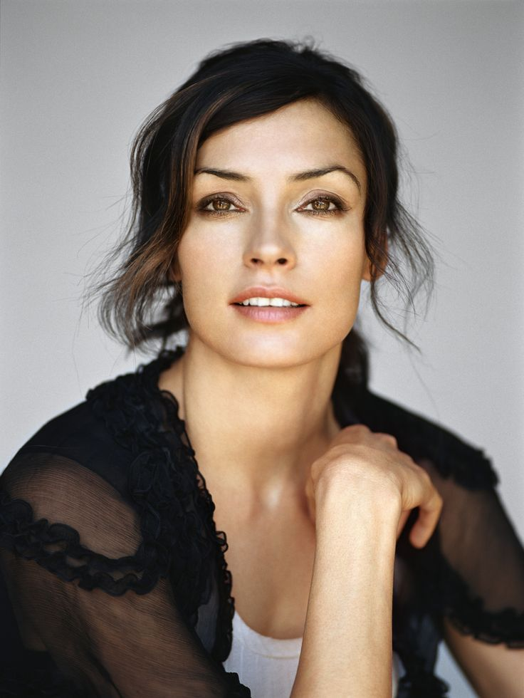 Famke Janssen 107 best Famke Janssen images on Pinterest Beautiful actresses
