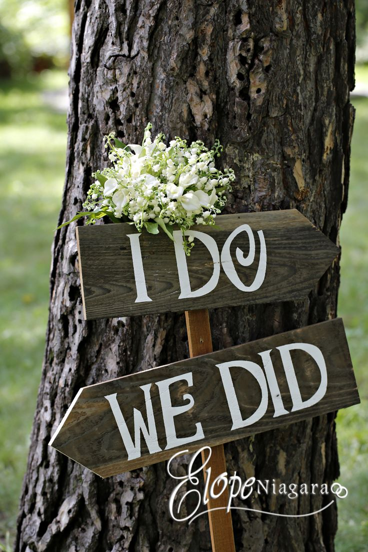 1000+ images about burlap wedding and party ideas on Pinterest