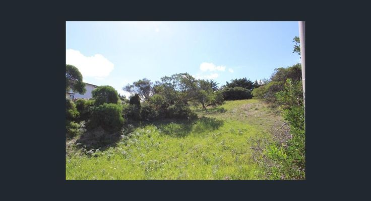 31 LOUIS ROAD Venus Bay Vic 3956 - Residential Land for Sale #201762846 - realestate.com.au