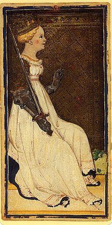 Mazzi Visconti-Sforza - Wikipedia