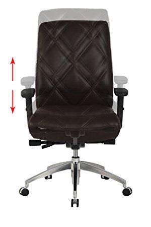 17 mejores ideas sobre cojines de silla en pinterest for Cojin lumbar silla oficina