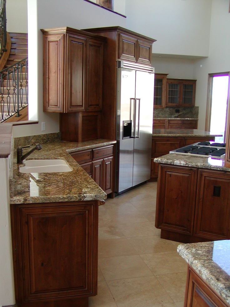 Kitchens Countertops Simple Kitchens Cabinets New Kitchens Kitchens