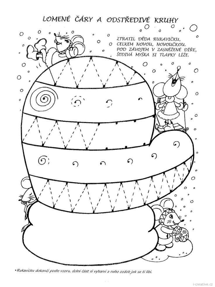 pisanka-maleho-predskolaka-rukavice-lomene-cary-a-odstredive-kruhy.jpg 900 × 1 200 pixels