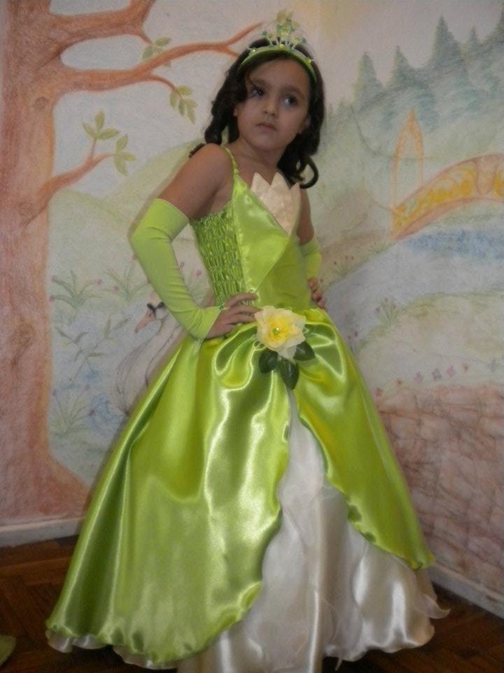 disfraces de princesas - Buscar con Google