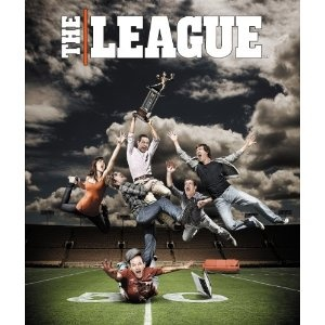 Amazon.com: The League: The Complete Third Season: Mark Duplass, Nick Kroll, Jonathan Lajoie, Stephen Rannazzisi, Paul Scheer, Jeff Schaffer, Jackie Marcus Schaffer: Movies & TV