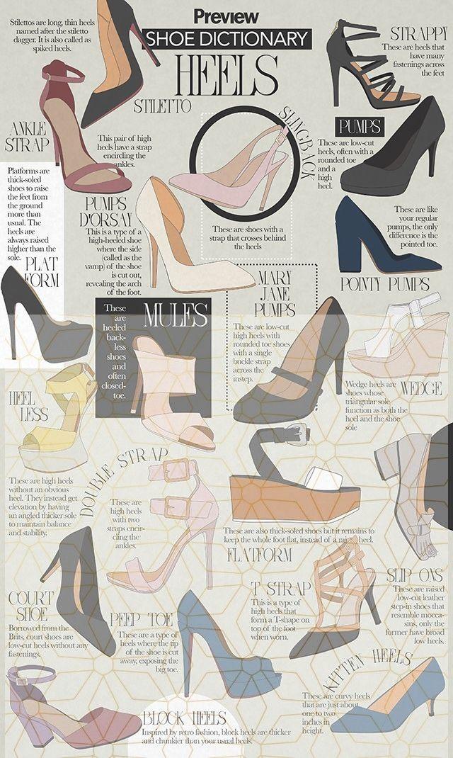4 Blindsiding Cool Ideas: Puma Shoes Brown fila sh…