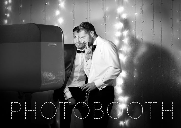 20 best images about photobooth location aix marseille on pinterest wedding ideas ceremony. Black Bedroom Furniture Sets. Home Design Ideas
