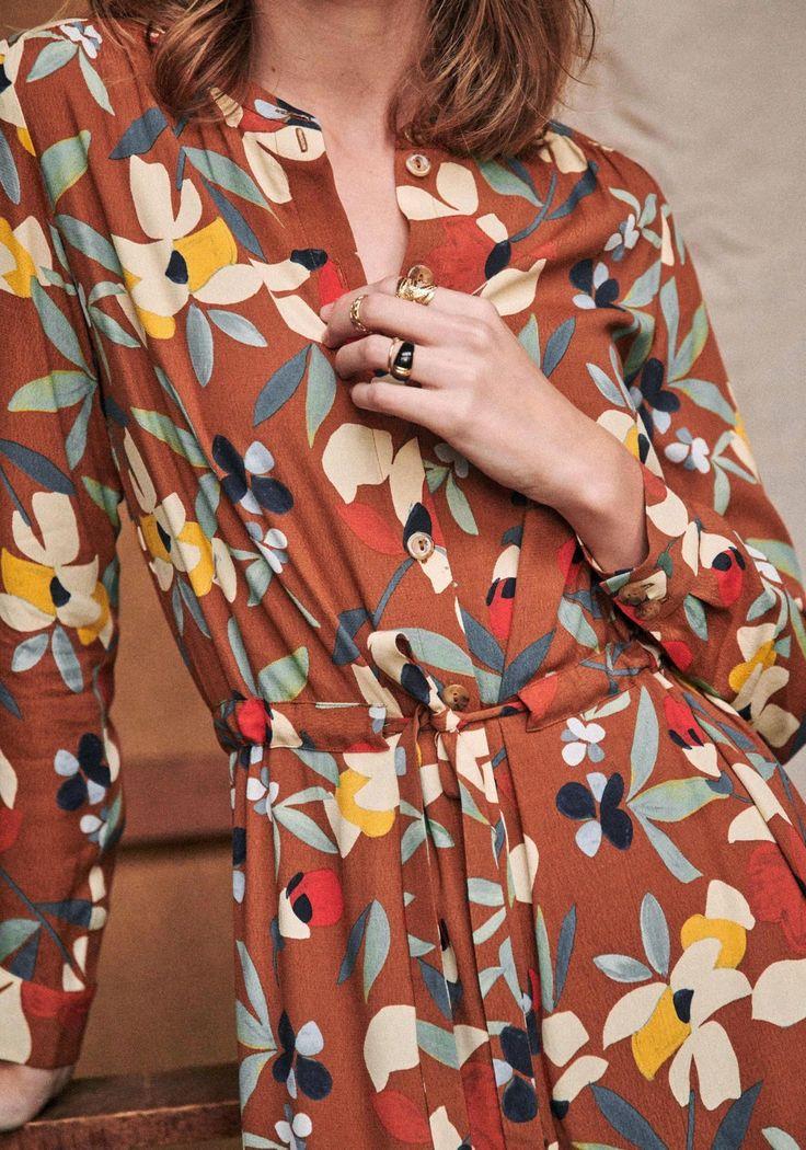 Épinglé par Dominika sur Fashion en 2020 Collection