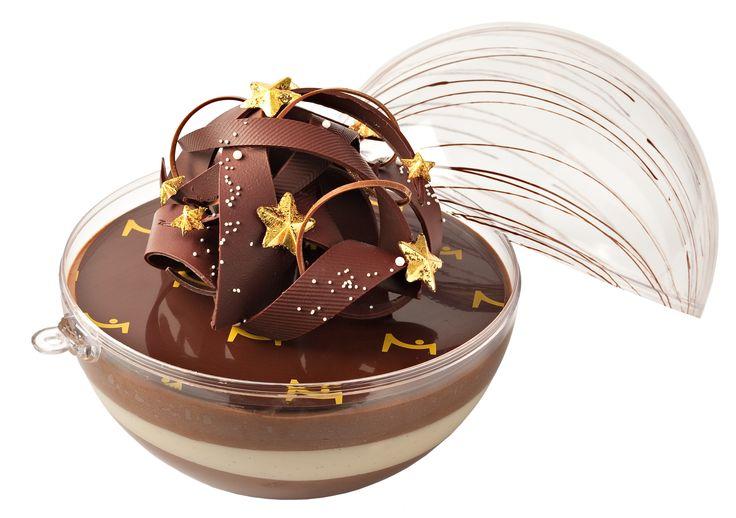 Holiday Fir Tree Cake Tin