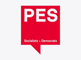Events Organiser job in Brussels Belgium  NGO Job Vacancy   The Party of European Socialists (PES) is a European political party which brings together Socialist Social Democratic Democratic and Labour Parties of the European Union. There are 33 full member parties from the 28 EU member and Norway. In additio... If interested in this job click the link bellow.Apply to JobView more detail... #UNJobs#NGOJobs