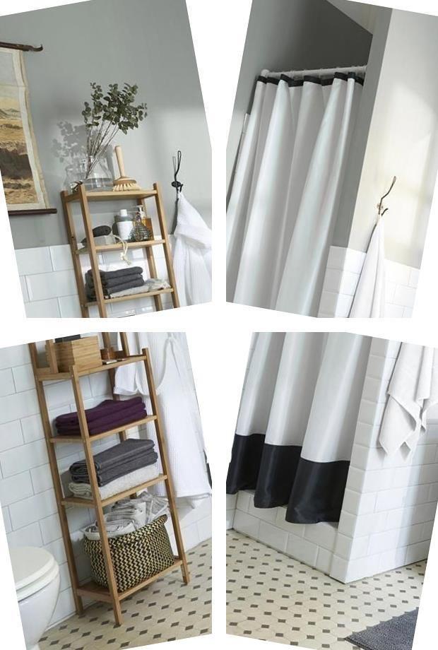 Bathroom Sets With Shower Curtain Black Crackle Bathroom Accessories Bathroom Toilet Decor In 2020 Bathroom Toilet Decor Bathroom Decor Decor