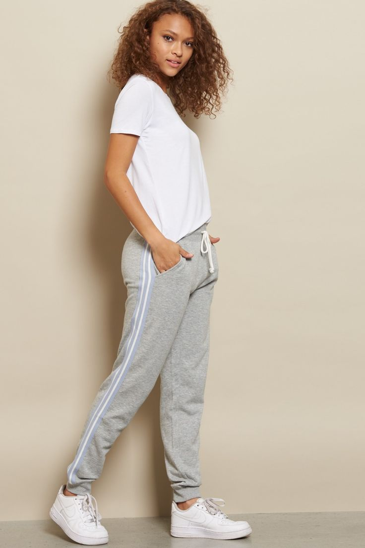 Some Days Call For Nothing But Cozy Garage ClothingWoman WorkoutJoggersChristmas 2017CozyAccessoriesRunnersWorkout Women