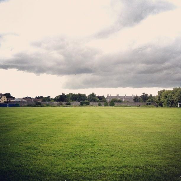 Dublin 2 / Field