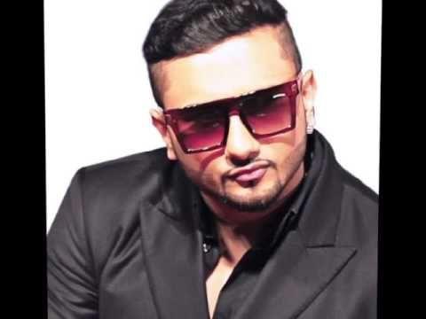 Yo Yo Honey Singh new song 2016