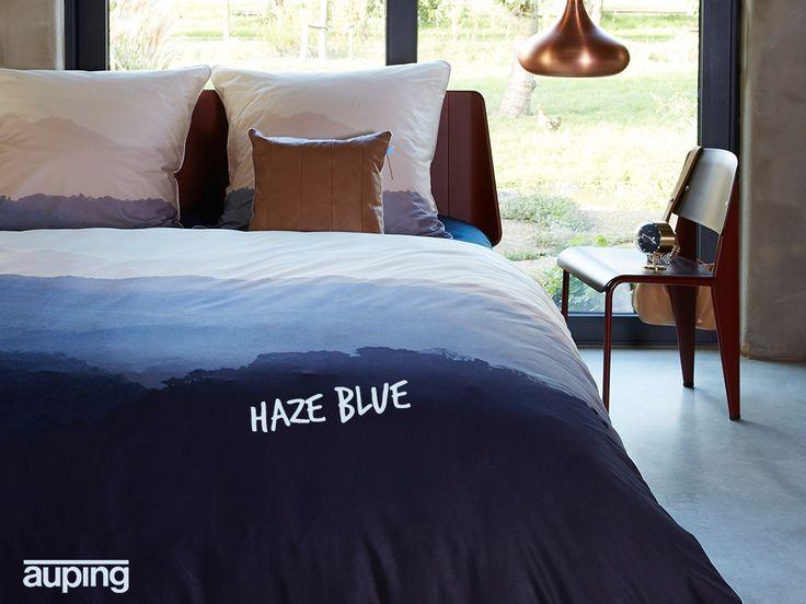 79 besten Bettwäsche Bilder auf Pinterest Bettwäsche, Auszeit - schlafzimmer mit boxspringbett