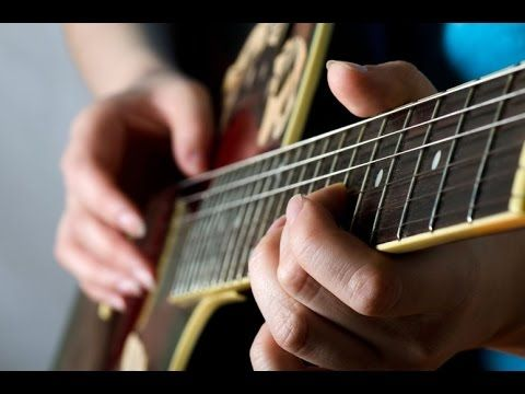 6 Hour Relaxing Guitar Music: Meditation Music, Instrumental Music, Calm...