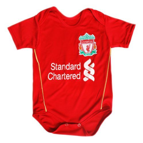 Liverpool Team Home Baby Suit 0-9 months SSU http://www.amazon.com/dp/B007Z3DU3E/ref=cm_sw_r_pi_dp_afVMtb1A910WFY78