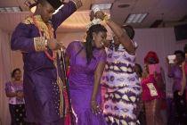 portia wiggins photography - weddings