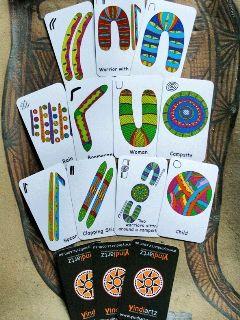 Aboriginal-Symbol-Game-Cardsjj2.jpg 240×320 pixels
