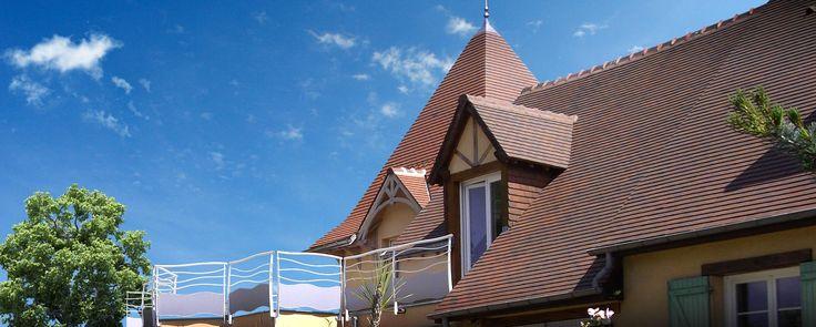 bas ecommoy notre soci t est sp cialis e dans le bois charpentier couvreur toiture. Black Bedroom Furniture Sets. Home Design Ideas