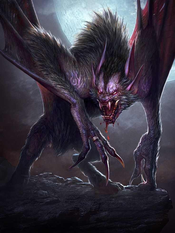 25 best ideas about werewolf art on pinterest werewolf
