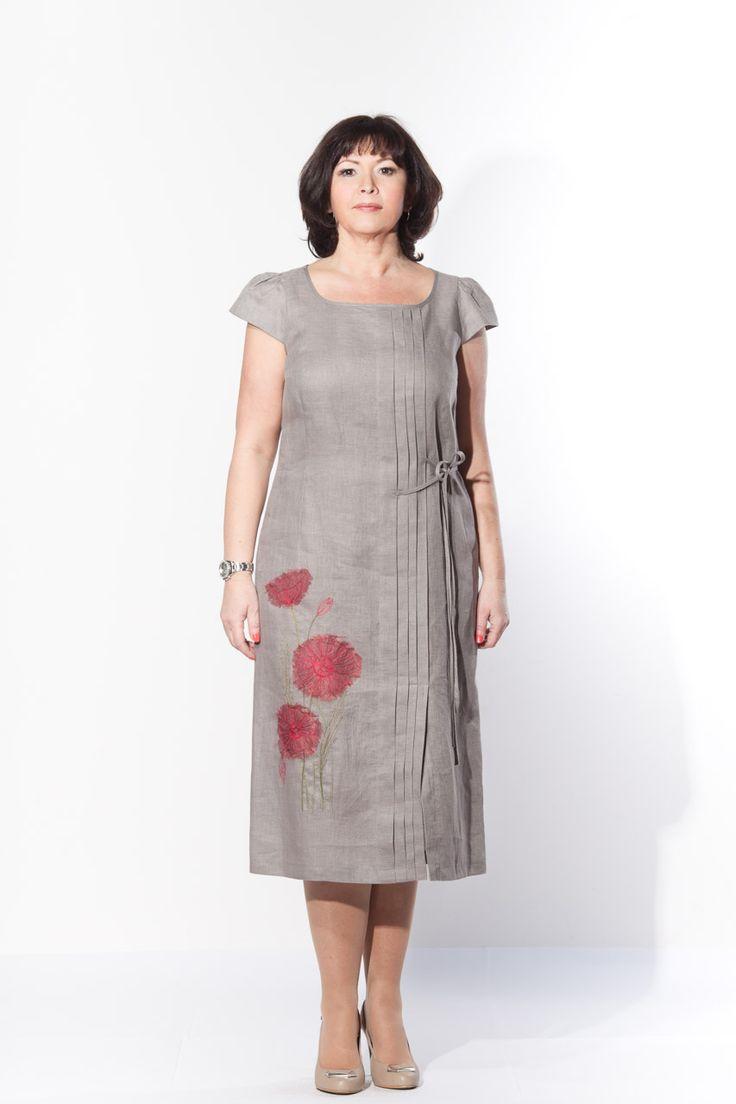 платья из льна для полных женщин: 20 тыс изображений найдено в Яндекс.Картинках