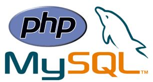 PHP / MySQL Web Application Migration Steps There is a lot more work involved in Server Migration. The thing is, not all information is stored in navigable files and folders, there is information stored elsewhere in the system, such as a database, and meta information tied into the existing file structures.