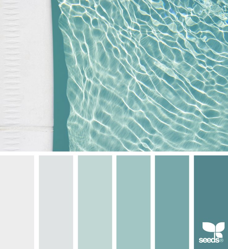 Color Swim - http://www.design-seeds.com/summer/color-swim-2