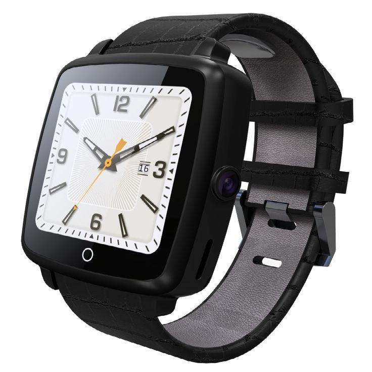 U11C Smart Uhr Bluetooth 4,0 Unterstützung Micro Sim-karte Konnektivität für Apple IOS/Android Phone Samsung smartwatch U11 aktualisiert //Price: $US $39.91 & FREE Shipping //     #smartuhren